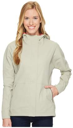 The North Face Ultimate Travel Jacket Women's Coat