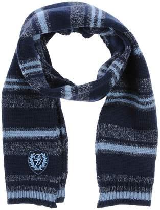 Dolce & Gabbana Oblong scarves - Item 46573205