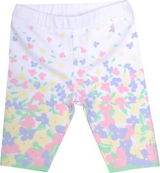Patrizia Pepe Casual pants - Item 36964438LD