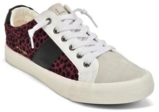 Vintage Havana Dina Slip-On Sneaker