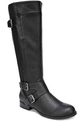 LifeStride Fantastic Boot - Women's