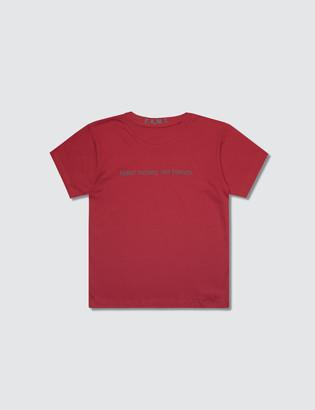 F.A.M.T. Need Money, Not Friends. Short-Sleeve T-Shirt