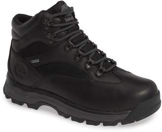 Timberland Chocorua Trail Gore-Tex(R) Waterproof Hiking Boot