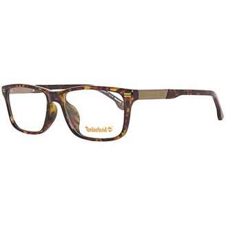 Timberland Men''s Brille TB1333-F 56052 Optical Frames