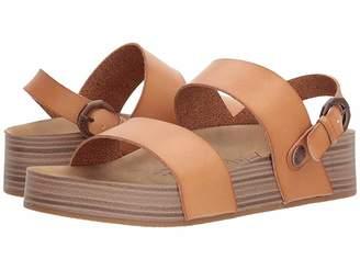 Blowfish Marge Women's Sandals