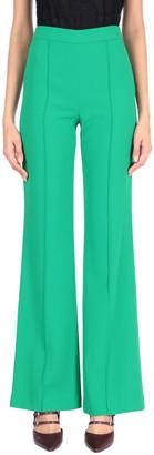 Alice + Olivia Casual pants - Item 13272126LR