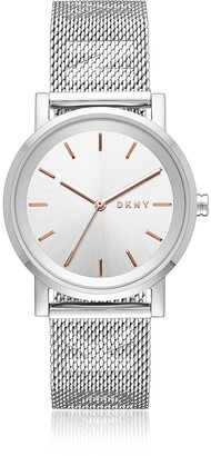 DKNY NY2620 Soho Women's Watch