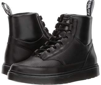 Dr. Martens Kamar Sneaker Boot Men's Boots