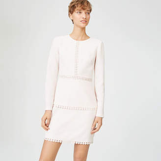 Club Monaco Terrona Dress
