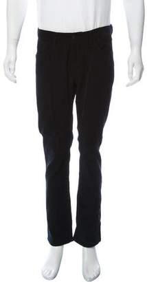 3x1 Casual Corduroy Pants
