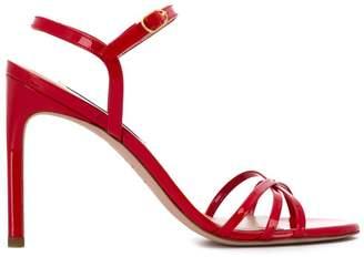 Stuart Weitzman Starla sandals