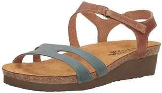 Naot Footwear Women's Janis
