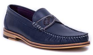 Robert Graham Estefan Loafer