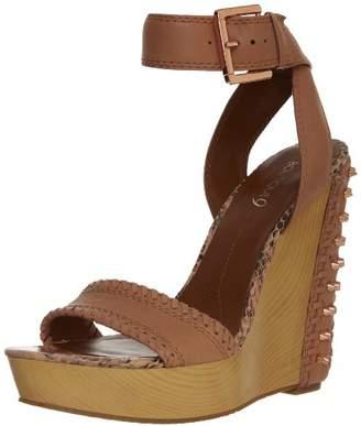 Boutique 9 Women's Gwendolyn Wedge Sandal