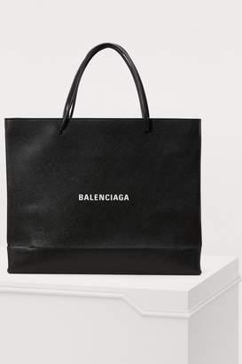 Balenciaga Medium tote bag
