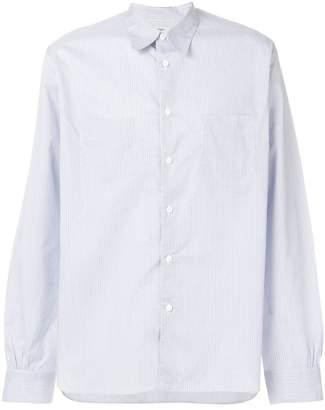 Visvim Longrider shirt