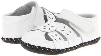 pediped Daphne Original Girls Shoes