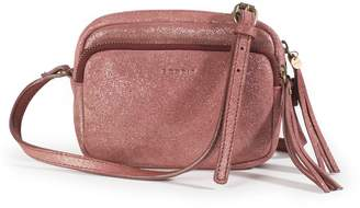 Esprit Venus Clutch Bag