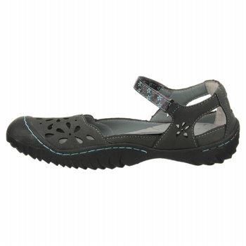 J-41 Footwear Women's Kelly