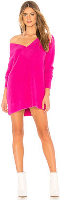 Tularosa Jess Sweater Dress