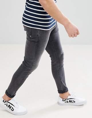 Scotch & Soda Dart Skinny Jeans