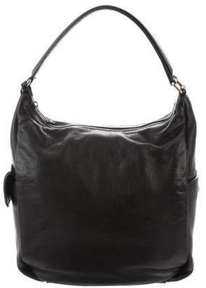 Saint Laurent Multy Bag
