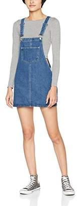 Jennyfer Women's DEE18RUDID Party Dress,(Manufacturer Size: )