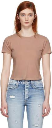 Amo Pink Babe T-Shirt