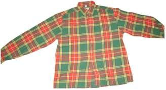 Cyrillus Shirt