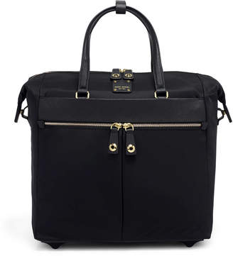 Henri Bendel Jetsetter Carry-On Wheelie