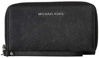 MICHAEL Michael Kors Travel Continental Continental Wallet