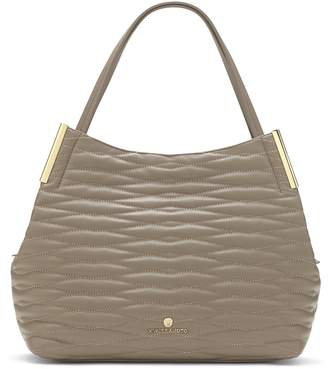 Vince Camuto Tina Tote 2