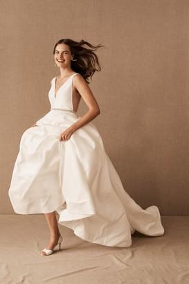 Jenny Yoo Octavia Gown
