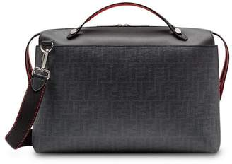 By The Way briefcase bag