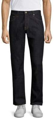 AG Jeans Ives Boot Cut Jeans