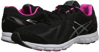 Asics GEL-Frequencytm 3 Women's Walking Shoes