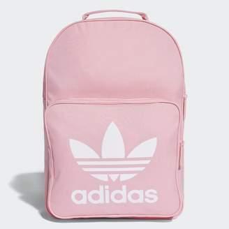 adidas (アディダス) - オリジナルス リュック/バックパック
