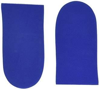 Superfeet Heel Lift Large Orthotic Insole