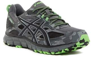 Asics GEL-Scram 3 Running Shoe