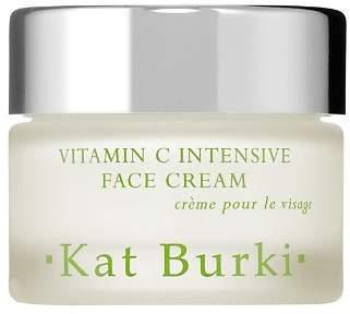 Bloomingdale's Kat Burki Vitamin C Intensive Face Cream 1.7 oz.