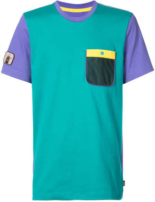 adidas Pharrell Williams Hu Hiking T-shirt