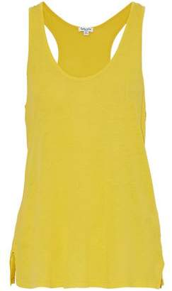 Splendid Stretch-Supima Cotton Tank