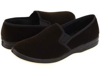 1ee673e14be7 Foamtreads Men s Slippers - ShopStyle