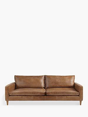 slim sofas shopstyle uk rh shopstyle co uk