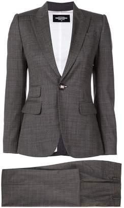 DSQUARED2 (ディースクエアード) - Dsquared2 テーラード スーツ
