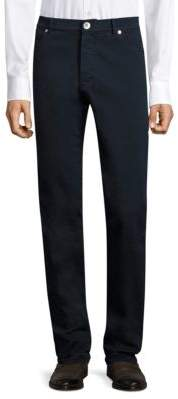 Brunello Cucinelli Five-Pocket Pants