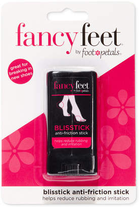 Foot Petals Fancy Feet by Blisstick Anti-Friction Stick Women Shoes