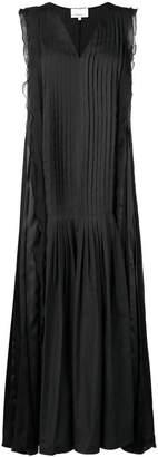 3.1 Phillip Lim pleated dress
