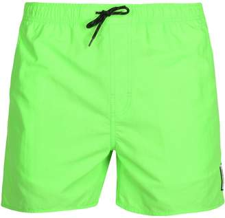 Rip Curl Beach shorts and pants