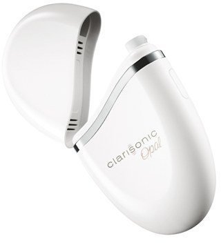 clarisonic 'Opal - White' Facial Sonic Infusion System